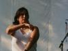kate dancing
