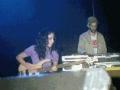 gabby & dj alex