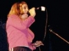 jill singing
