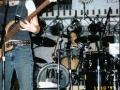 kate drumming
