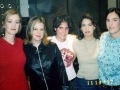 luscious jackson with me post performance