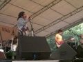 luscious jackson @ earth jam 95