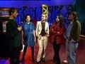 first cut tv show 1997