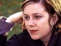 much music interview 1997