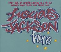 Luscious+Jackson+-+Here+-+DOUBLE+CD+SINGLE+SET-112831